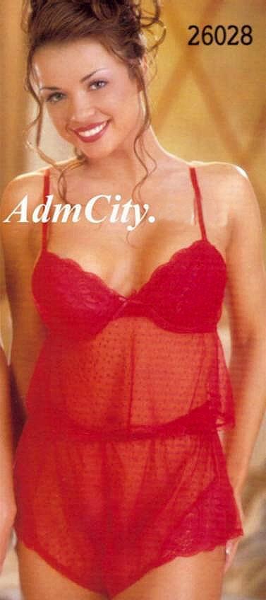 內建鋼絲 無袖女用胸衣 + 平口褲.