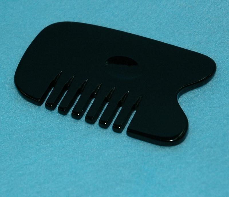 樹脂刮痧按摩器梳子蜜蠟刮痧梳批發|密臘刮痧器|圓型按摩板|頭部頭皮按摩梳|眼部全身|特價
